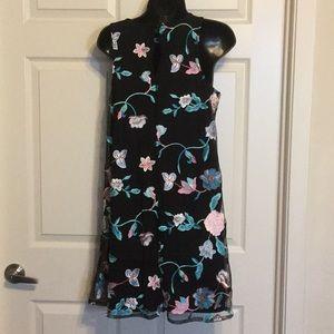 Dresses - Beige by eci Dress